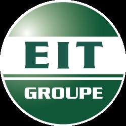logo(transparence)