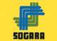 logo_sogara